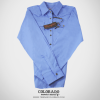 Camisa Wrangler Just Released